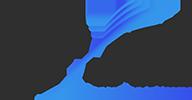 Nextel-Logo-Main-Large