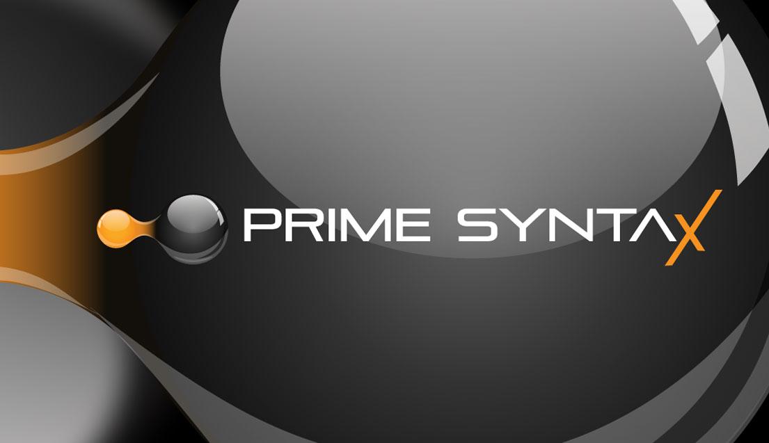 PRIME-SYNTAX