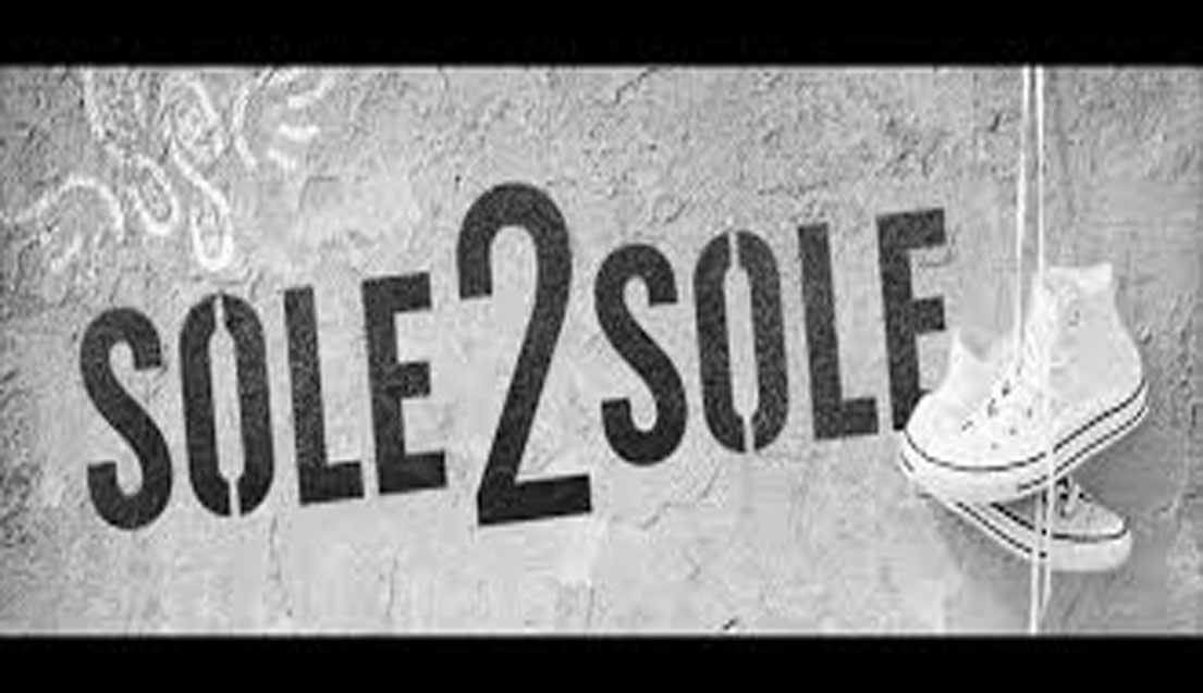 SOLE2SOLE