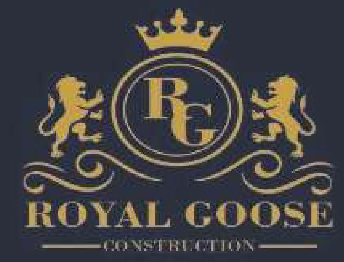 royal-goose