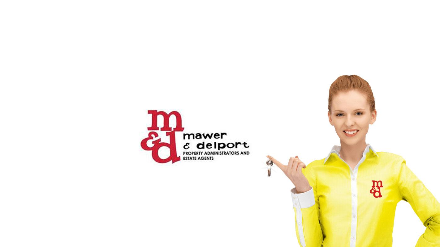 MAWER-&-DELPORT2