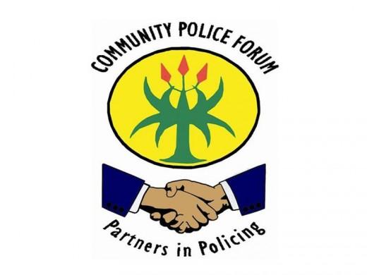 community-police-fo_56746-520x390