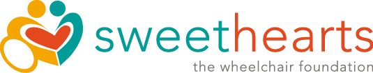 Sweethearts-logo