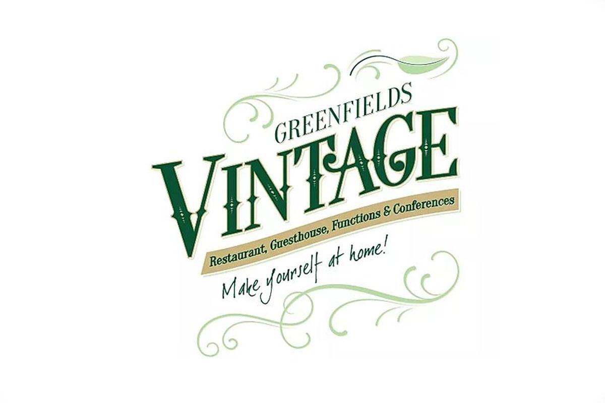 greenfieldsrest