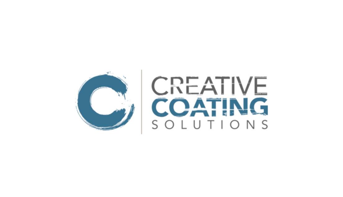 creativecoatingssolutions