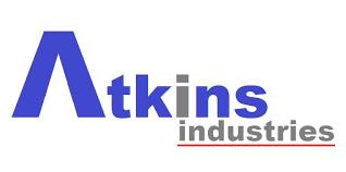 atkinsindustrieslogo