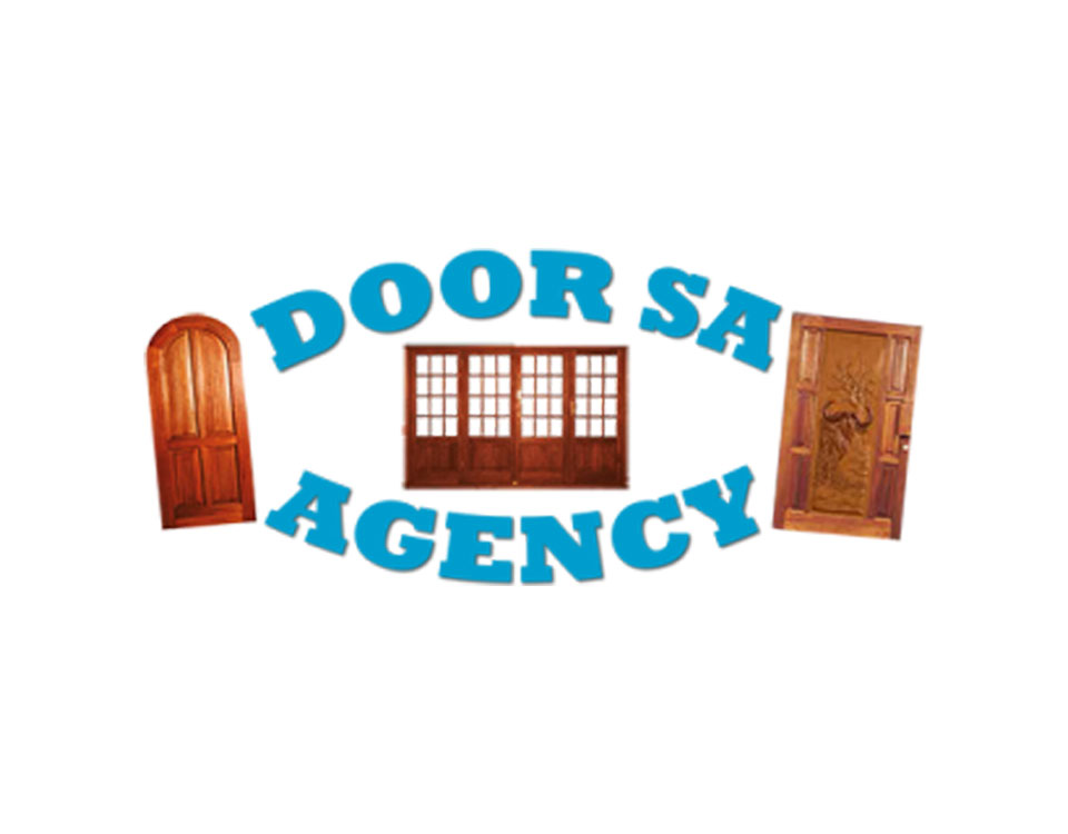 sa-doors