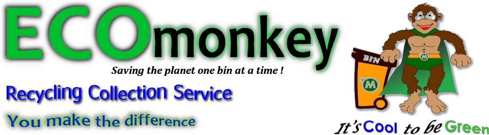 ecomonkey
