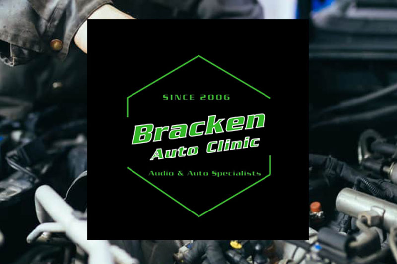 Bracken-Auto-Clinic