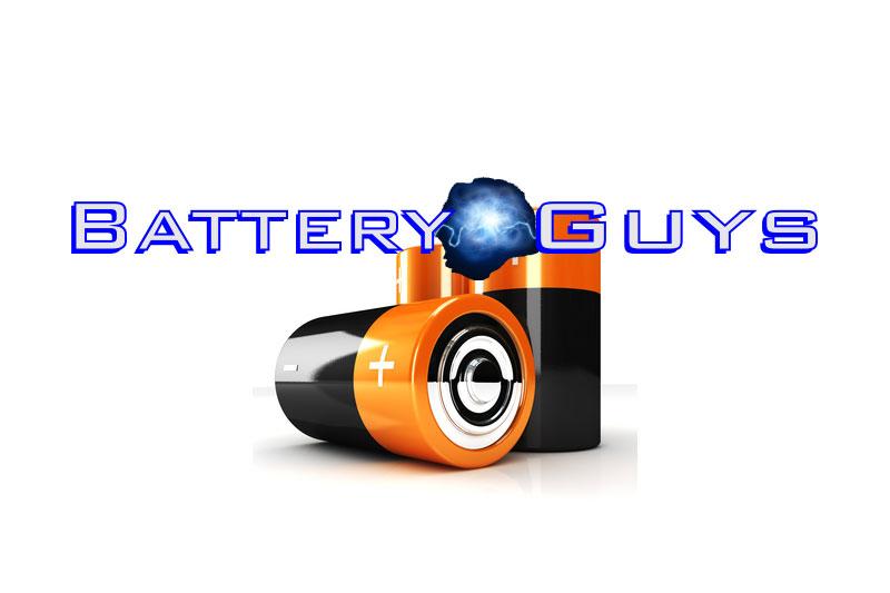 batteryguy