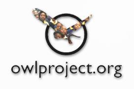 owleprojectlogo