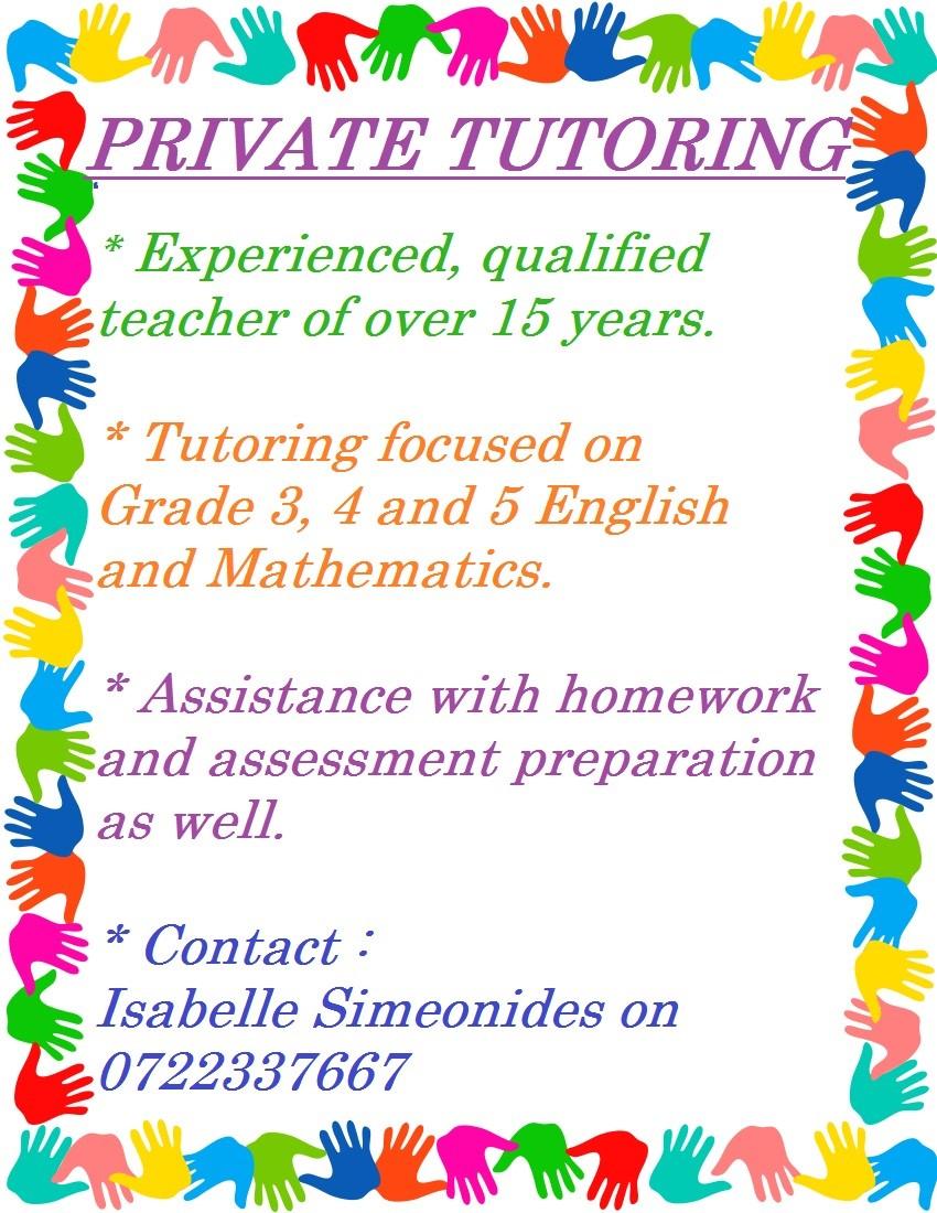 tutoringpic