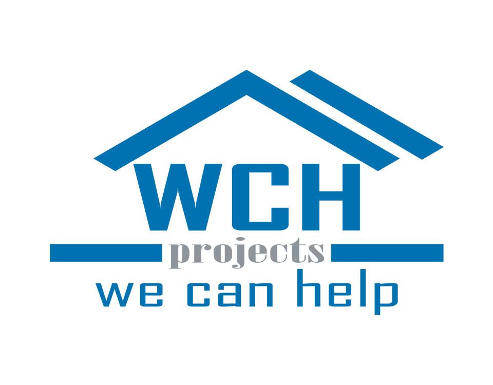 WCH-Logo