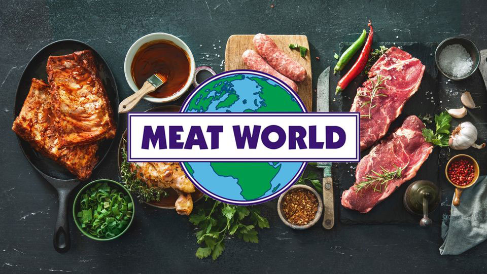 meatworldpic