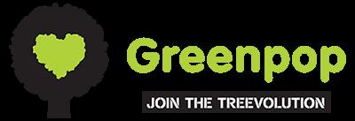 Greenpop-Logo-Vertical-2